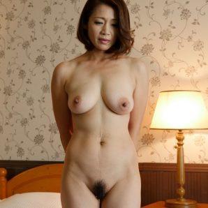 Mallu fat womans pussy image